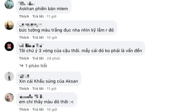 """Cosplay Akshan phiên bản sexy, Mai Dora gây """"lú"""" với một câu hỏi, fan nam nên tỉnh táo nếu không muốn gia đình lục đục - Ảnh 7."""