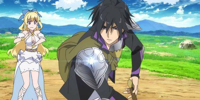 10 chi tiết siêu ngớ ngẩn thường xuyên xuất hiện trong anime isekai (P.2) - Ảnh 4.