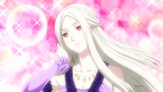 Top 5 bà mẹ một con trong anime nhưng vẫn khiến các fan say như điếu đổ, cái tên nào khiến bạn ấn tượng nhất? - Ảnh 4.