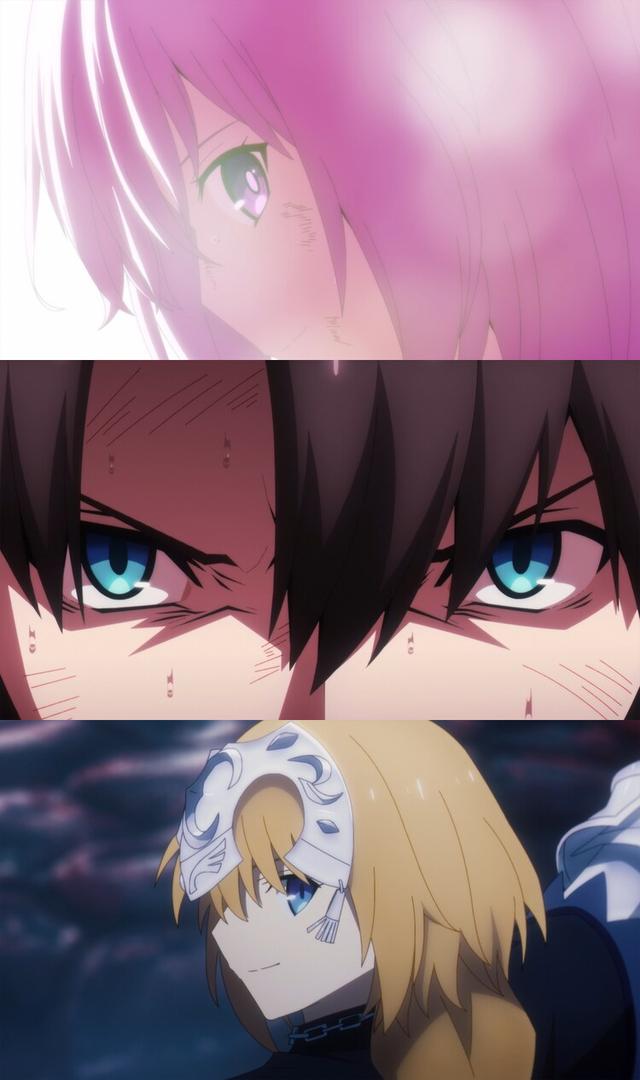 Các fan anime phấn khích khi Fate/Grand Order công bố trailer mới, hẹn khán giả vào cuối tháng 7 năm nay - Ảnh 2.