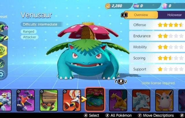 Cách nhận 12 Pokémon miễn phí trong Pokémon Unite (Phần 2) - Ảnh 1.