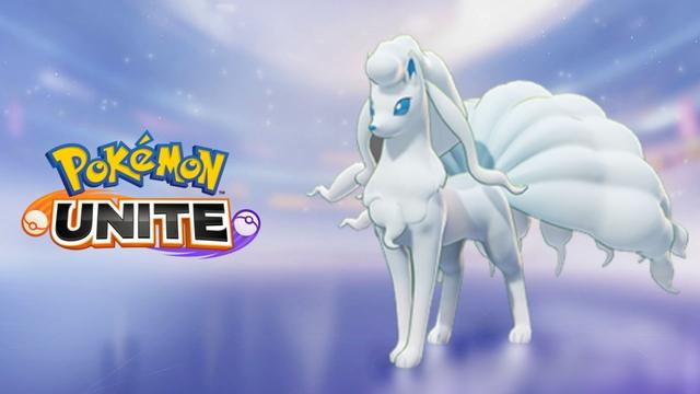Cách nhận 12 Pokémon miễn phí trong Pokémon Unite (Phần 2) - Ảnh 2.
