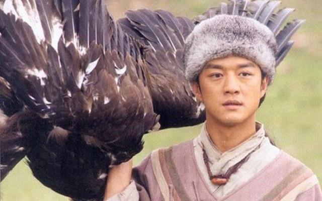 Không sợ Dương Quá, không ngán Tây Độc nhưng đây là 2 nhân vật mà Quách Tĩnh khiếp vía nhất trong truyện Kim Dung - Ảnh 1.