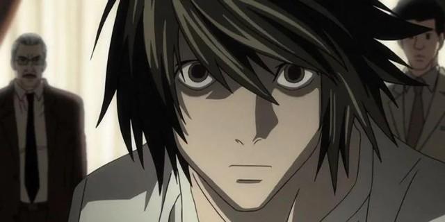 Death Note thật sự là siêu phẩm như được tung hô hay chỉ là sản phẩm bị overrated? - Ảnh 2.