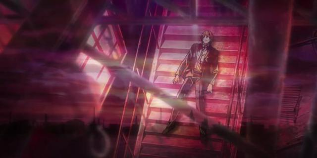 Death Note thật sự là siêu phẩm như được tung hô hay chỉ là sản phẩm bị overrated? - Ảnh 3.