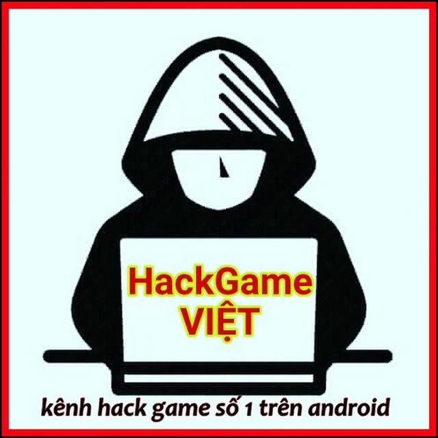 Dù có là 100 năm sau, game thủ Việt nhiều khả năng vẫn phải sống chung với hack - Ảnh 1.