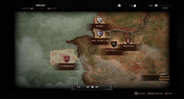 Sự khác nhau giữa game open world và semi open world, những nhầm lẫn khiến game thủ ngã ngửa - Ảnh 3.