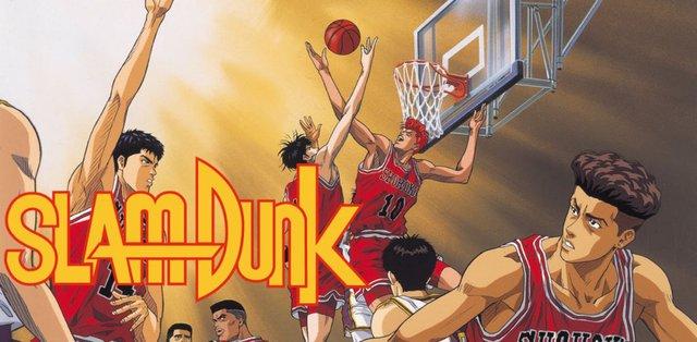 Cộng đồng hâm mộ phấn khích khi những hình ảnh anime/manga/game được đưa vào Olympic Tokyo 2020 - Ảnh 2.