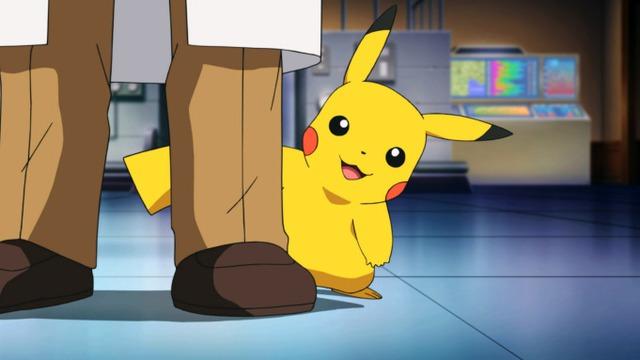 Netflix đang phát triển một series Pokémon live-action hoàn toàn mới, liệu đây sẽ là bom tấn hay thảm họa? - Ảnh 1.