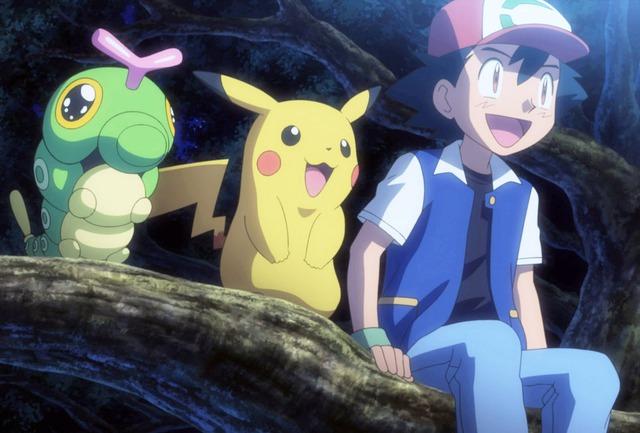 Netflix đang phát triển một series Pokémon live-action hoàn toàn mới, liệu đây sẽ là bom tấn hay thảm họa? - Ảnh 3.