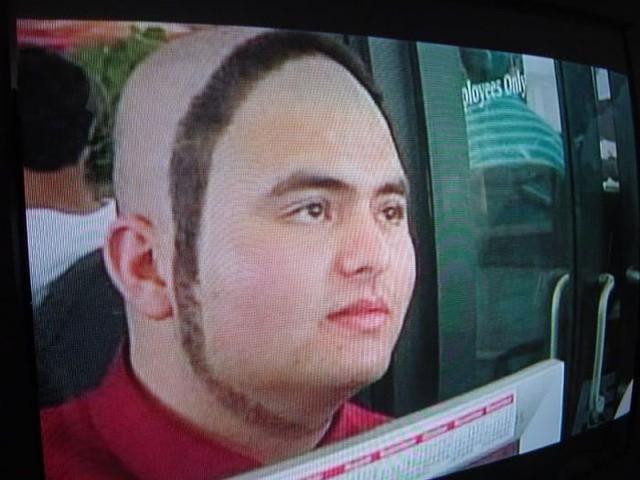 Những mái tóc xấu đến mức không còn lời nào để chê - Ảnh 15.