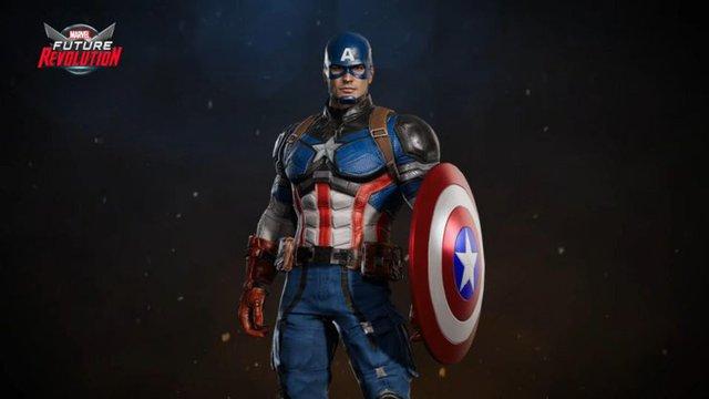 Bom tấn AAA của Marvel gây sốc với số lượng siêu anh hùng xuất hiện, hụt hẫng khi thiếu đi 1 người - Ảnh 2.