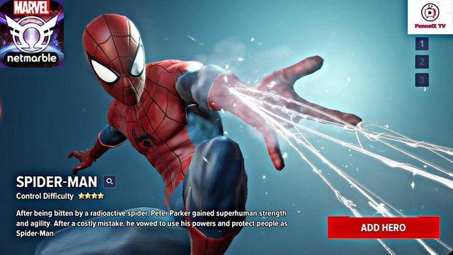 Bom tấn AAA của Marvel gây sốc với số lượng siêu anh hùng xuất hiện, hụt hẫng khi thiếu đi 1 người - Ảnh 3.