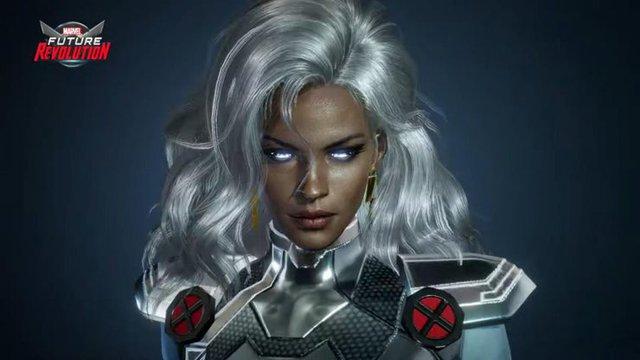 Bom tấn AAA của Marvel gây sốc với số lượng siêu anh hùng xuất hiện, hụt hẫng khi thiếu đi 1 người - Ảnh 4.