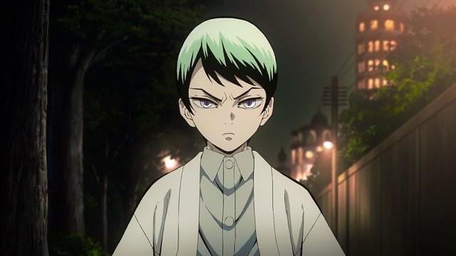 6 nhân vật có công đầu trong cuộc chiến chống lại con quỷ mạnh nhất Kimetsu no Yaiba - Ảnh 4.
