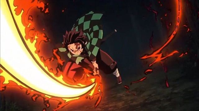 6 nhân vật có công đầu trong cuộc chiến chống lại con quỷ mạnh nhất Kimetsu no Yaiba - Ảnh 6.
