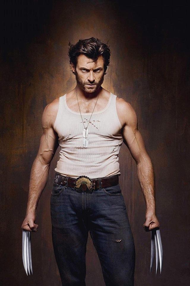 """Những nhân vật bất hủ không thể thay thế ở Hollywood: Người làm nên tuổi thơ dữ dội, kẻ vô tình bị """"chết vai"""" mãi mãi - Ảnh 11."""