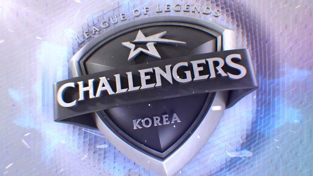 Truyền thông Hàn Quốc gây sốt khi nhận định LCK ngày càng... hiếm game thủ thông minh - Ảnh 2.
