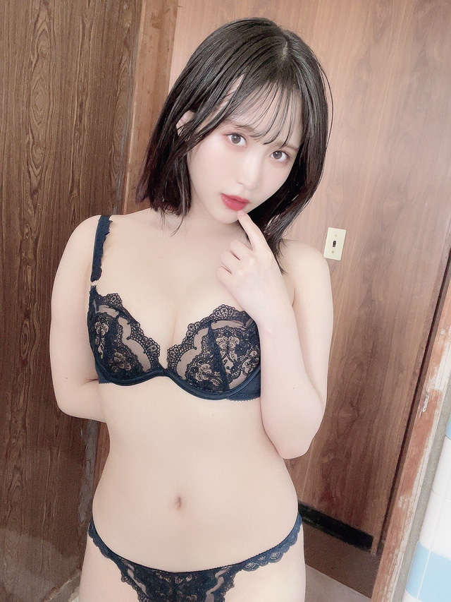 Loạt mỹ nhân 18+ trẻ tuổi được thiên thần Yua Mikami hết lời khen ngợi - Ảnh 1.
