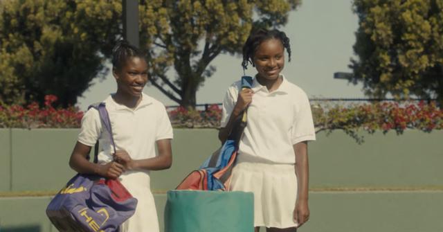 Will Smith vào vai cha của hai huyền thoại quần vợt thế giới trong bộ phim truyền cảm hứng nhất năm - Ảnh 4.