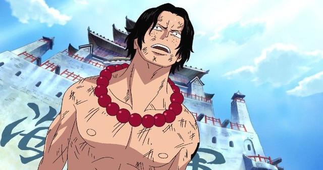 One Piece: Mặc dù chẳng phải là thuyền trưởng của 1 băng hải tặc nhưng 5 cái tên này vẫn sở hữu Haki bá vương - Ảnh 5.