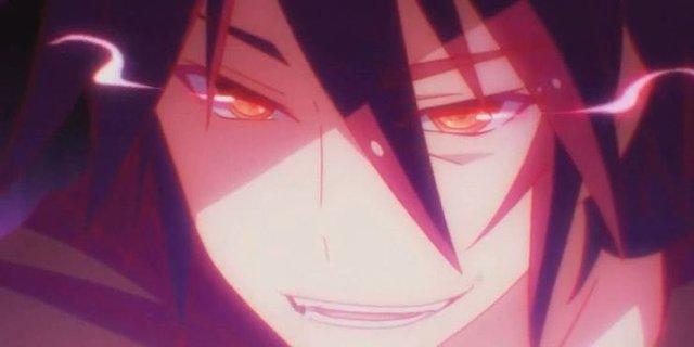 Top 10 người hùng được xây dựng hay nhất trong anime isekai do fan bình chọn (P.2) - Ảnh 3.