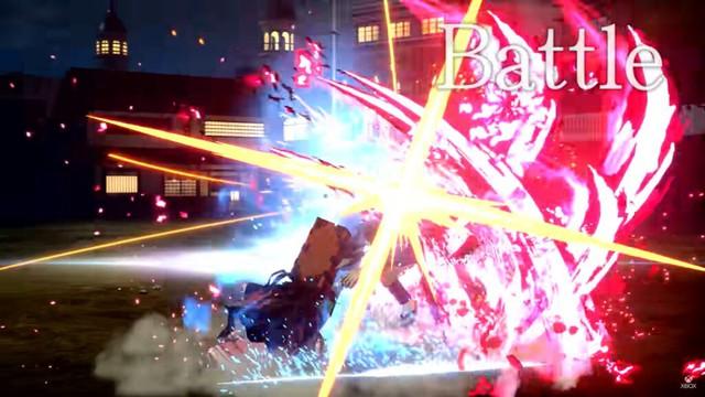 Game Demon Slayer - Thanh Gươm Diệt Quỷ chuẩn bị ra mắt trên PC khiến fan nức lòng - Ảnh 4.