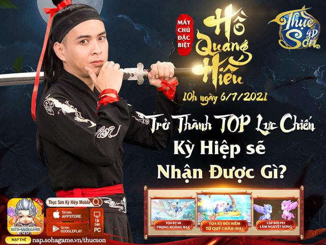 Hồ Quang Hiếu bất ngờ bị crush phũ cực mạnh và cách giải sầu cực hiệu quả bằng... game - Ảnh 3.