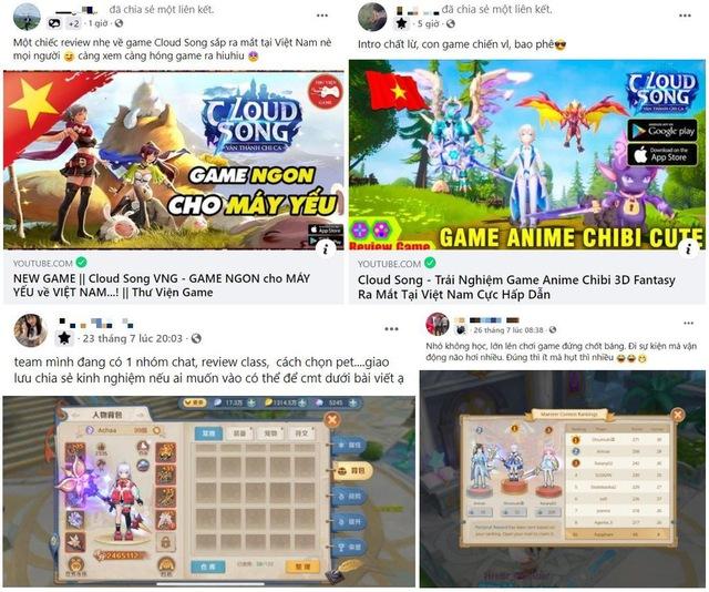 Bom tấn nhập vai Fantasy sắp phát hành tại Việt Nam khiến báo chí quốc tế bất ngờ vì tặng hẳn game thủ PS5 - Ảnh 5.
