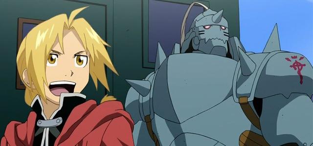 5 anime có cái kết đẹp nhất do cư dân mạng Nhật Bản bình chọn: Kimetsu no Yaiba cũng có chân - Ảnh 3.