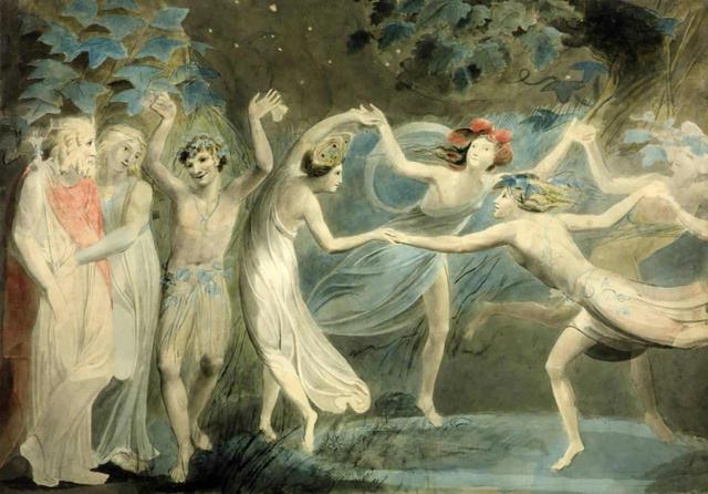 Những sinh vật kỳ bí, quỷ quyết và đầy mê hoặc trong thần thoại Bắc Âu - Ảnh 3.
