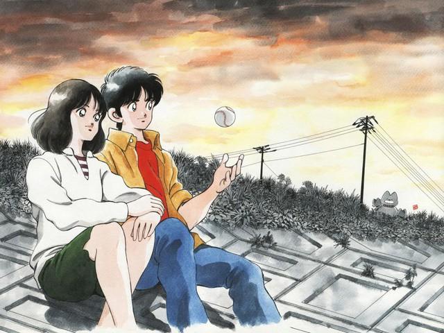 5 anime có cái kết đẹp nhất do cư dân mạng Nhật Bản bình chọn: Kimetsu no Yaiba cũng có chân - Ảnh 6.