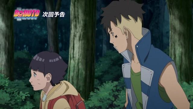 Tại sao các hãng phim hoạt hình thường thay đổi hoặc thêm nội dung cho anime so với nguyên tác manga? - Ảnh 2.