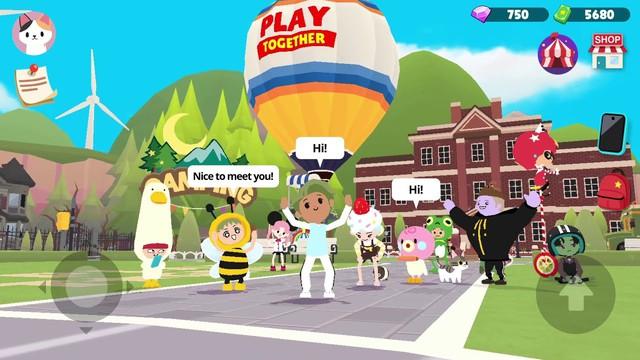 Giãn cách xã hội khiến BXH Store đảo chiều: Sự thống trị của các game vui - nhanh - free to play, TOP 1 đáng suy ngẫm - Ảnh 4.