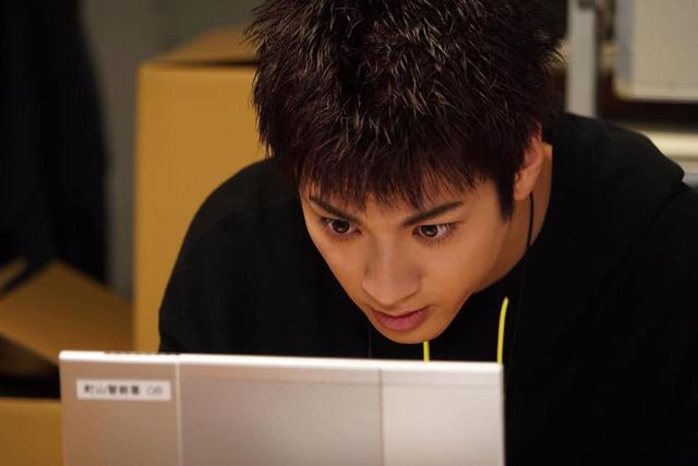 9 nhân vật anime/manga được các fan mong muốn Draken của Tokyo Revengers live-action thủ vai - Ảnh 4.