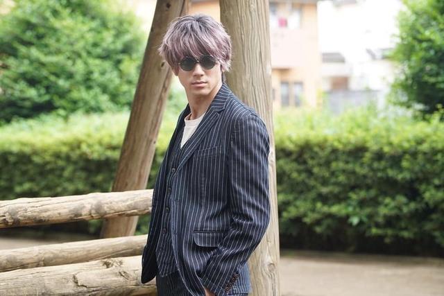 9 nhân vật anime/manga được các fan mong muốn Draken của Tokyo Revengers live-action thủ vai - Ảnh 5.