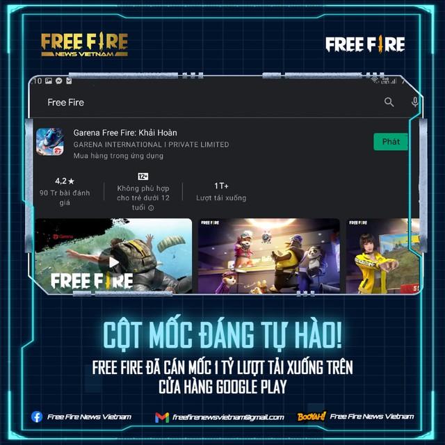 Lý do gì mà niềm tự hào game Việt tỷ đô, đạt 1 tỷ lượt tải trên Google Play lại bị ghét bỏ đến mức này? - Ảnh 3.