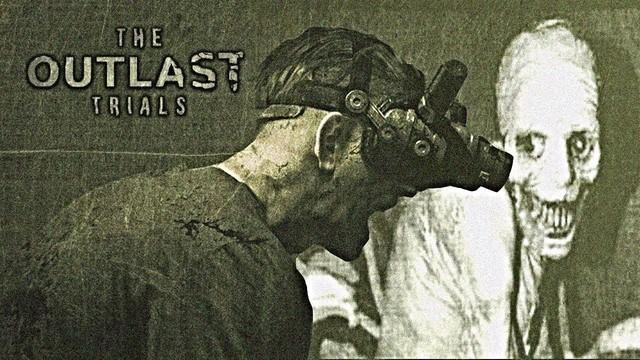Lộ diện trùm cuối trong game kinh dị The Outlast Trials - Ảnh 3.