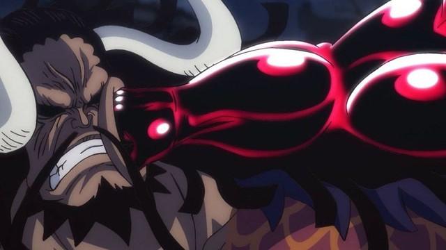 One Piece: Ngoại trừ các thành viên băng Mũ Rơm, đây là 8 nhân vật có vinh dự được não cao su Luffy nhớ tên - Ảnh 3.