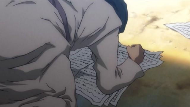 Tại sao các hãng phim hoạt hình thường thay đổi hoặc thêm nội dung cho anime so với nguyên tác manga? - Ảnh 3.