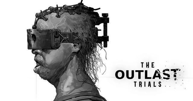 Lộ diện trùm cuối trong game kinh dị The Outlast Trials - Ảnh 4.