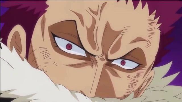 One Piece: Ngoại trừ các thành viên băng Mũ Rơm, đây là 8 nhân vật có vinh dự được não cao su Luffy nhớ tên - Ảnh 6.