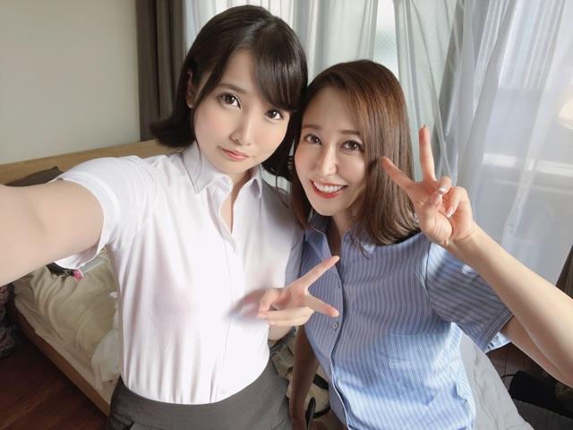 Bật bãi khỏi nhiều bảng xếp hạng dù là do fan vote, Yua Mikami bất ngờ bị chỉ trích là overrated - Ảnh 4.