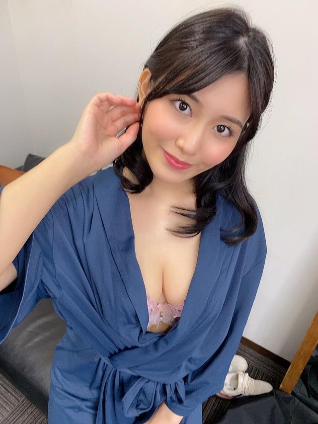 Bật bãi khỏi nhiều bảng xếp hạng dù là do fan vote, Yua Mikami bất ngờ bị chỉ trích là overrated - Ảnh 5.