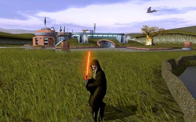 Top 10 tựa game PC những năm 2000 với đồ họa đỉnh cao làm game thủ mãi nhớ - Ảnh 2.