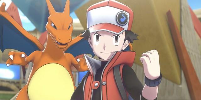 Tại sao các huấn luyện viên chỉ dùng 6 Pokémon mà thôi? - Ảnh 3.