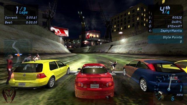 Top 10 tựa game PC những năm 2000 với đồ họa đỉnh cao làm game thủ mãi nhớ - Ảnh 3.