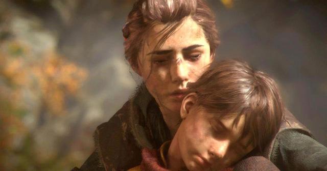 Epic Games Store chơi lớn, tặng miễn phí bom tấn AAA A Plague Tale: Innocence vào tuần tới - Ảnh 5.