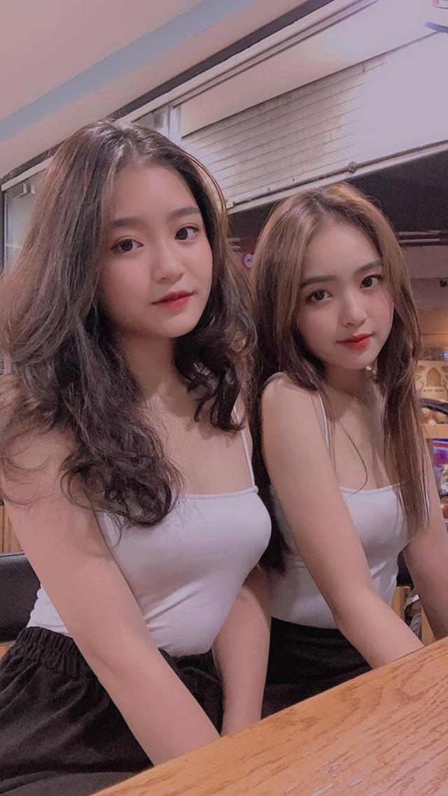 Hot girl Lê Phương Anh đang nổi đình nổi đám trên mạng là ai? - Ảnh 8.