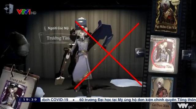 Đây là lý do VTV quyết ngăn chặn bằng được tựa game này phát hành tại VN, tất cả từ 1 vụ án thương tâm - Ảnh 5.